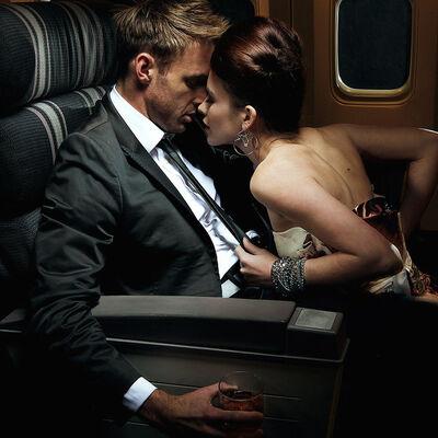 Idite polako, prvo pod tuš: 8 važnih stvari koje treba da znate o analnom seksu