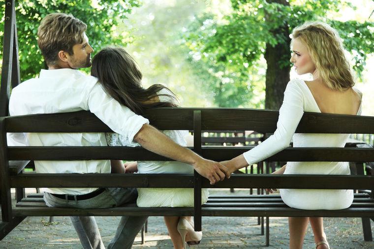 zamke za druženje s oženjenim muškarcem mjesta za upoznavanje u Coimbatoreu
