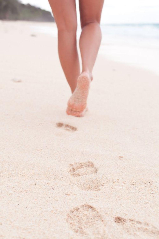 Šetnja za zdravlje