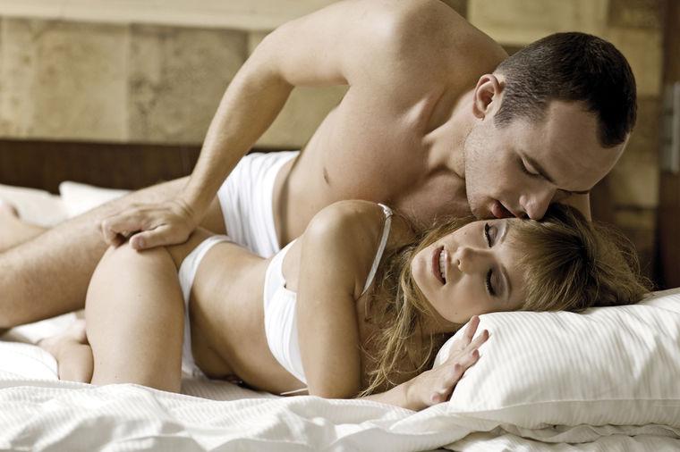 foto seks Seks tokom trudnoće