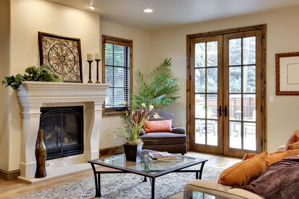 Ovo su 5 najpopularnijih stilova za uređenje doma - Stil magazin