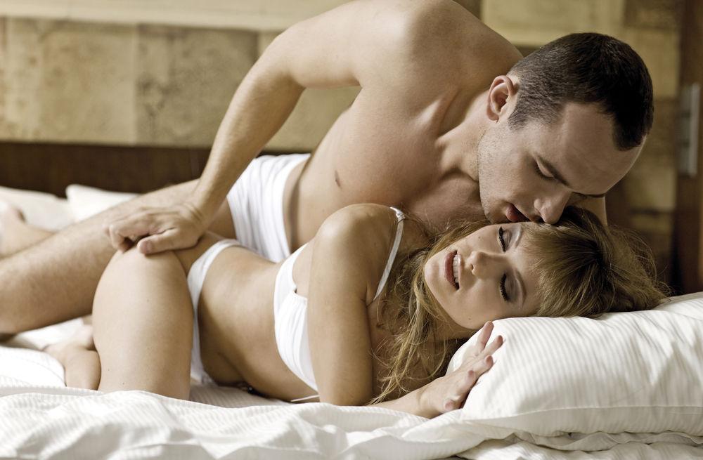 Porn Sek Bed 33