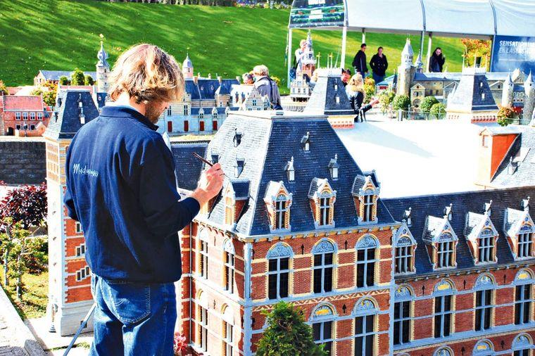 Holandija Madurodam-hag-holandija-1375921876-10184