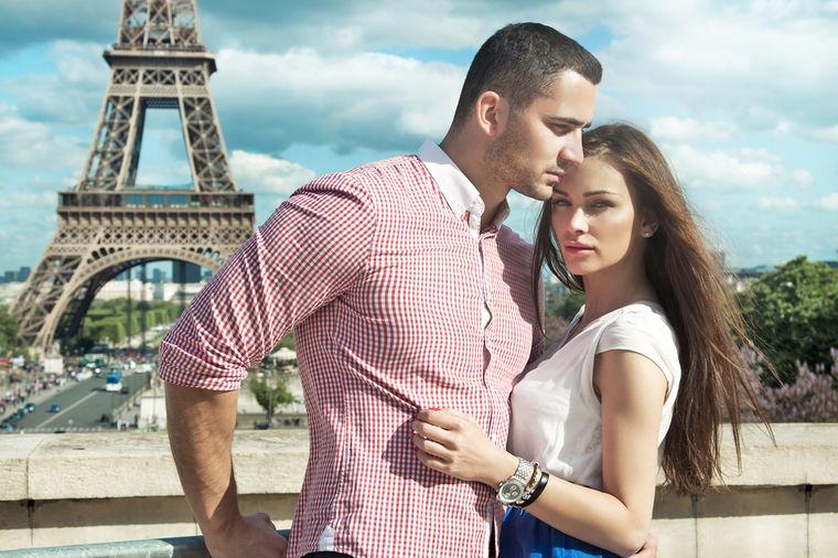 Četiri saveta za dobar brak: Ovo Srpkinje treba da nauče od Francuskinja!
