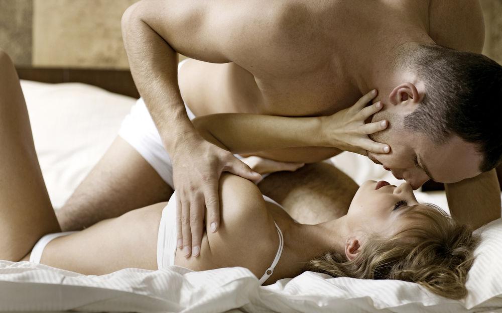 Image result for seks