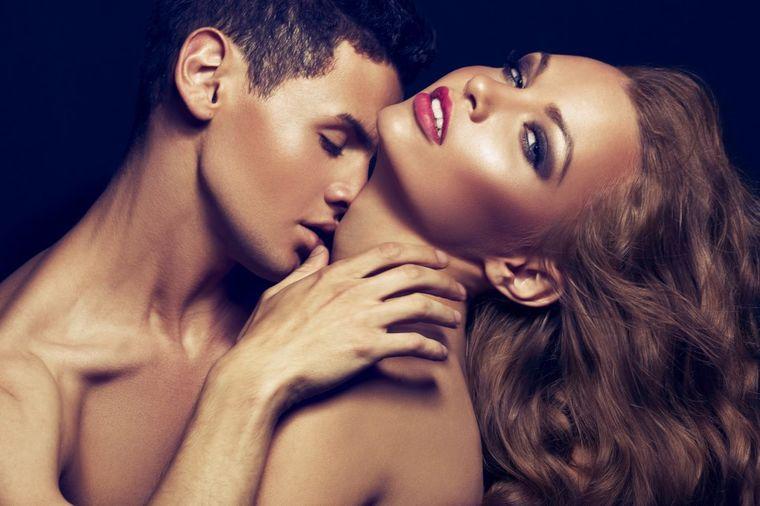 Da li oralno zadovoljavanje spada u seks?