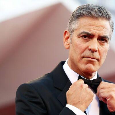 Porno glumica o Kluniju: Na lestvici od 1 do 10 dajem mu 11 za izvedbu, a 12 za opremu!