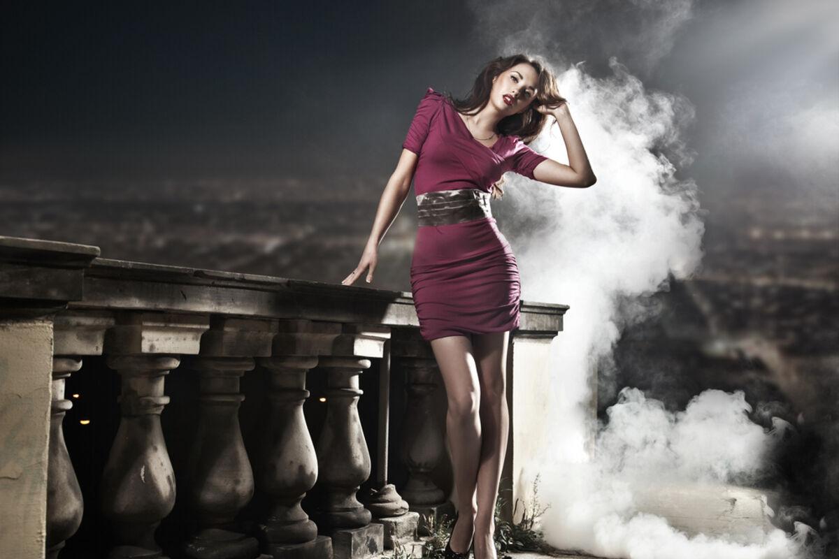 prostitutke vodnjan oglasi ljubavni sastanak index