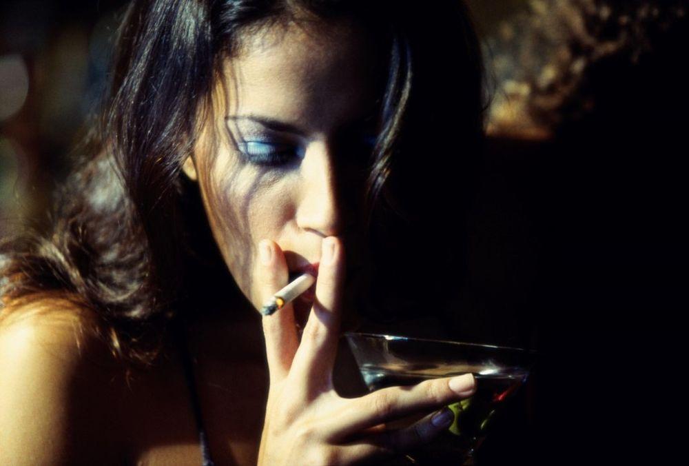 Бесплатное лечение алкоголизма в воронеже