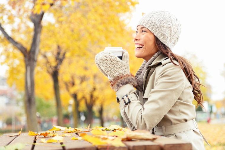 Očistite organizam od toksina: Šoljica čaja od hrastove kore!