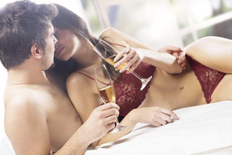 Тантрический секс: растягиваем удовольствие (В Индии к сексу относятся сове