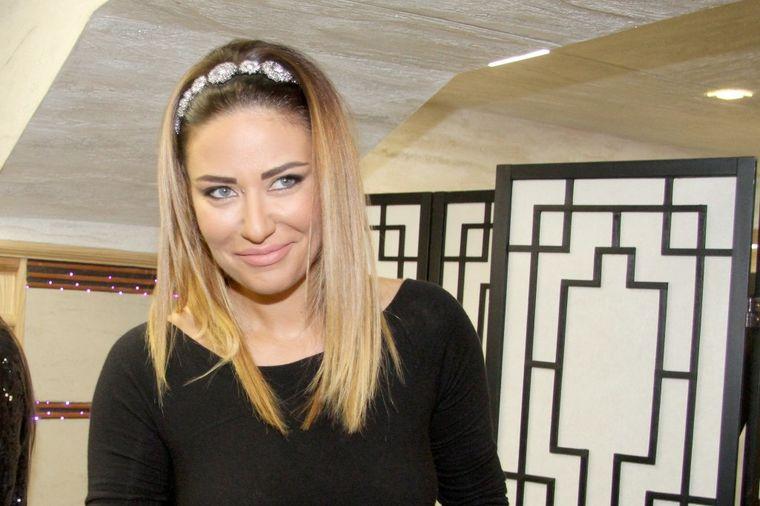 Ana Nikolic Kosa