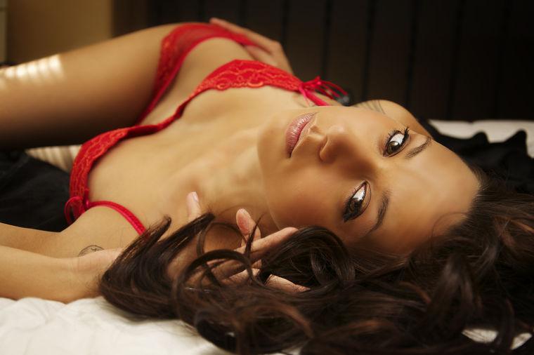 Suva vagina: 6 najčešćih razloga za ovaj neprijatan osećaj!