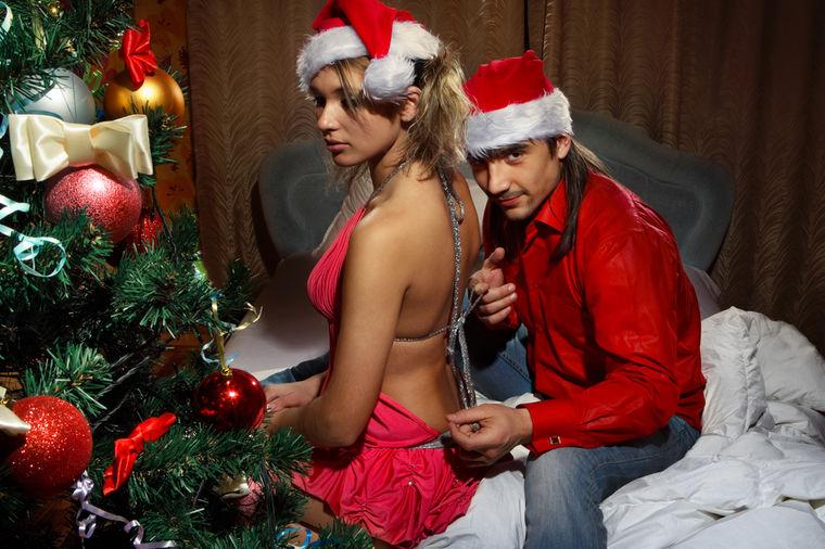 Moja novogodišnja zabava se pretvorila u Sodomu i Gomoru: Zagrepčanka (30) šokirala priznanjem!