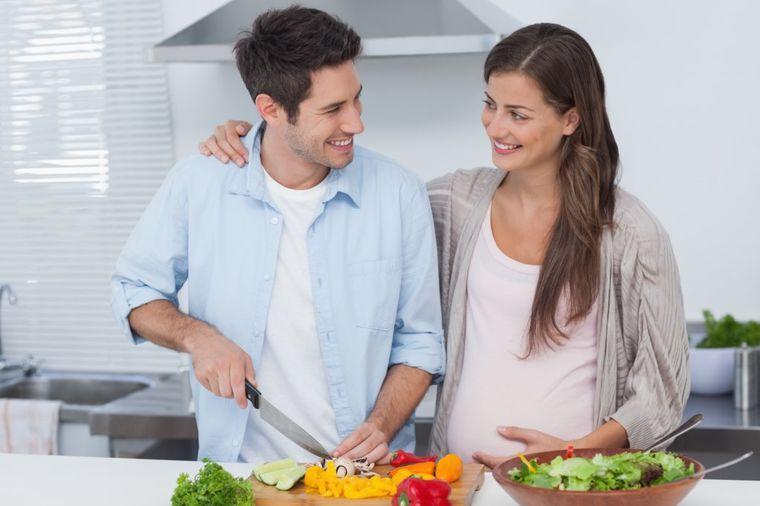 Vrijeme je ponestaje Razmislite o ovim 3 načina da promijenite svoj keto dijeta