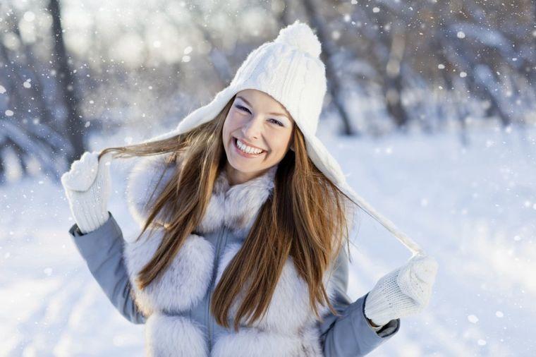 Jedite ren zimi što više: Borac protiv prehlade i gripa, ubrzava metabolizam, poboljšava cirkulaciju