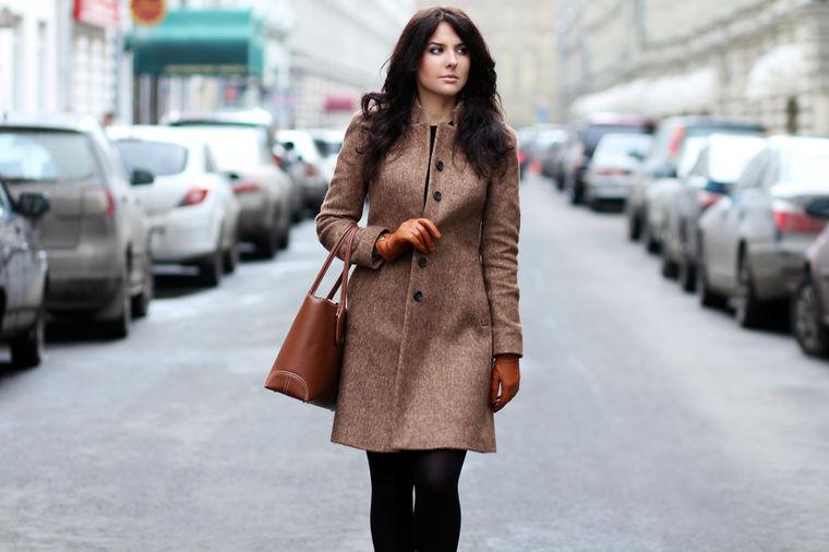 Ne bacajte novac na markirane stvari: 10 caka da vaša jeftina garderoba izgleda baš luksuzno!