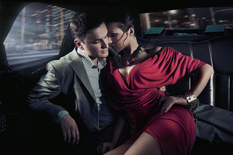 Slike automobilu poze sex u Poza 69