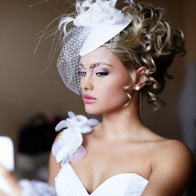Očuh platio venčanje pastorki: Ona ga slagala, a njegov postupak šokirao je sve!