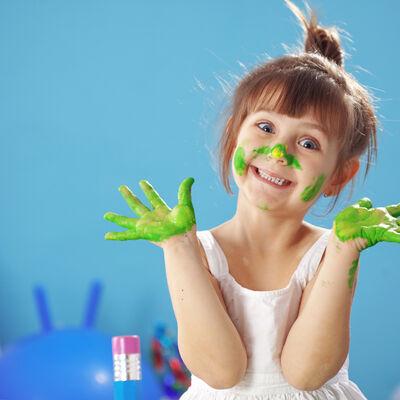 Šta slika vaše dete: Crteži otkrivaju karakter, potrebe i osećanja!