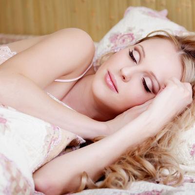 8 odličnih razloga da se naspavate već danas: Duži život, jači imunitet, bolje pamćenje i zdravlje!