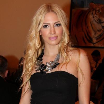 Milica Todorović priznala: Krala sam hleb, bila sam gladna!