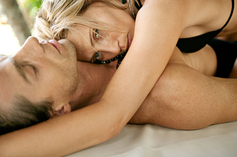 Nekoliko razloga zašto seks može uništiti vašu vezu: Ne dozvolite da se to i vama desi