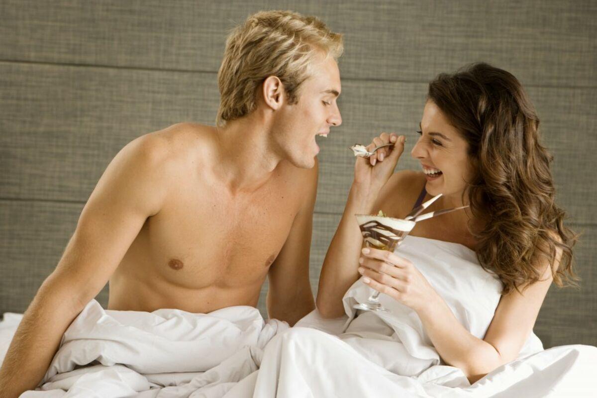 Slike kamasutra sexu poze u Najbolje seksualne