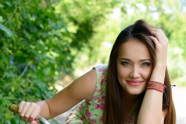 Svaka žena treba da zna: Najgore greške zbog kojih vam kosa izgleda očajno!