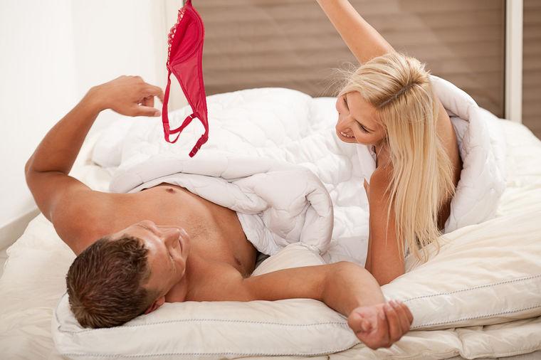 seksualne priče za tinejdžerke