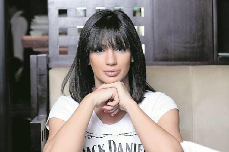 Iznenađenje u finalu TLZP: Ana Kokić sprema imitaciju! (FOTO)