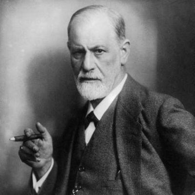 Pre depresije, obavezno proverite da niste okruženi idiotima: 10 citata Sigmunda Frojda!
