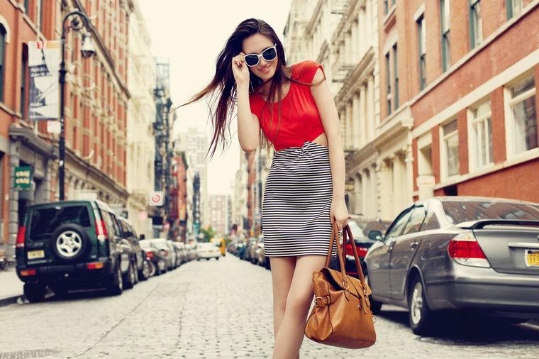5 stvari koje ne smete da nosite u torbi: Ne izazivajte sudbinu!