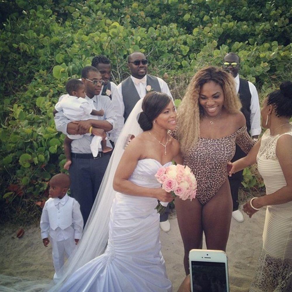 Секс на весіллі фото 21 фотография