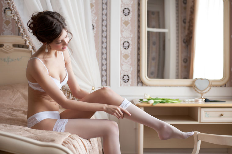 Opremite spavaću sobu uz pomoć Feng šuija: Pastelne boje i dobar krevet su pravi recept!