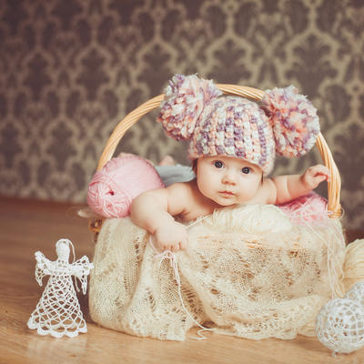 Trinaesta, ali ne i baksuzna beba: Nakon 12 dečaka, konačno stiže devojčica?