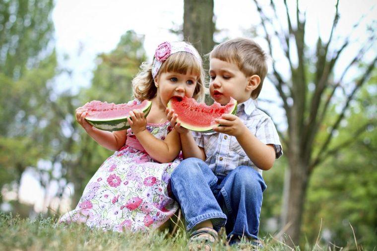 Sudbinsko rođenje: Koje ste dete po redu određuje kakav ćete život imati!