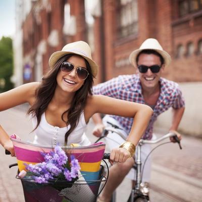 Urnebesna strana ljubavi: Stvari koje muškarci rade potpuno drugačije od žena!