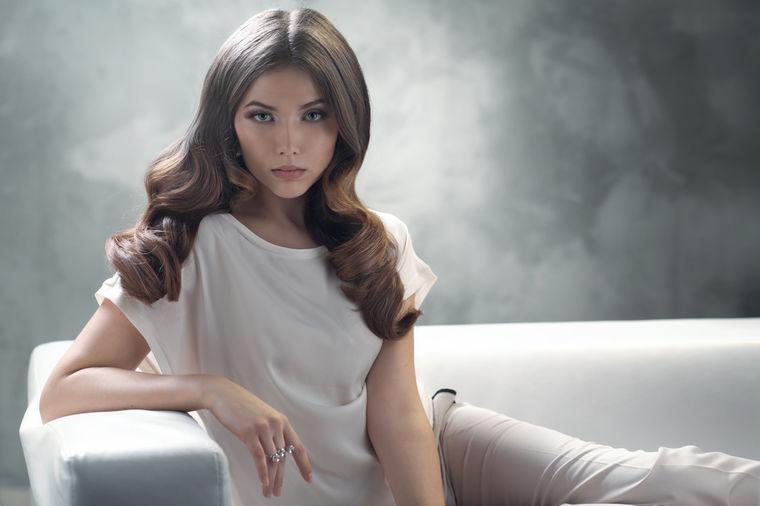 Kosa poput svile: Napravite domaći balzam za neverovatnu mekoću i lepotu!