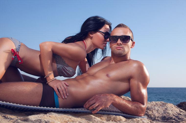 Seksualna terapeutkinja otkriva: Muškarci radije masturbiraju, a to je glavni uzrok problema!