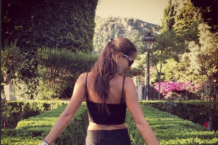 anna ivanovic instagram