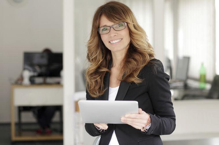 Kako da budete srećniji na poslu: Saveti za prijatno radno okruženje - Stil m...
