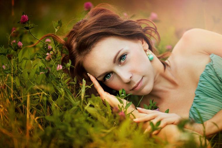 Mitovi o kosi razbijeni: Šišanje ne ubrzava rast, češljanje joj šteti!