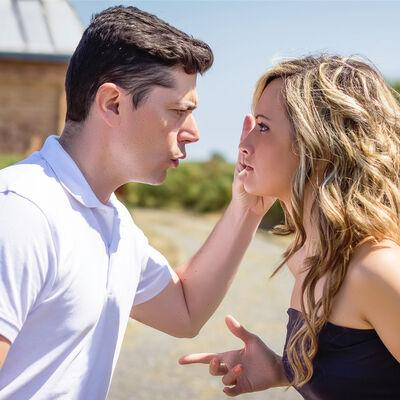 3 razloga zašto je svađa dobra za vašu vezu: Naučite pravila fer rasprave
