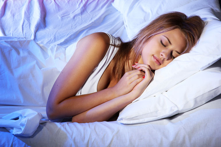 Hrana može da pomogne u lečenju nesanice: Jedite pirinač za kvalitetniji i duži san!