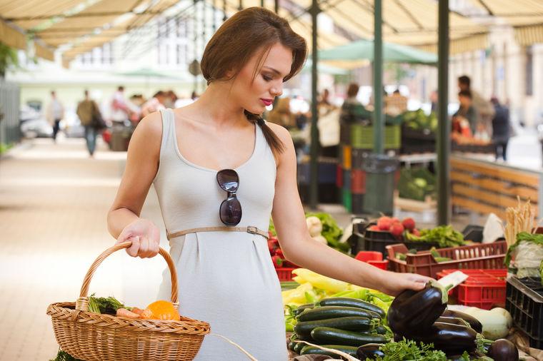 Kako da uvek kupite najsvežije namirnice: Trikovi i saveti pomoću kojih ćete postati ekspert (VIDEO)
