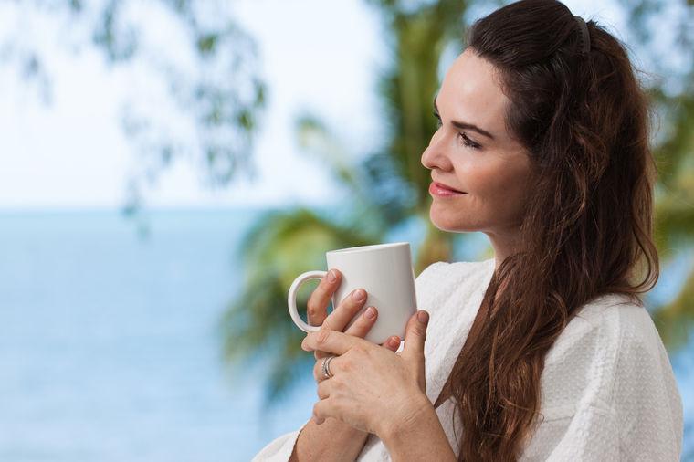 Moćne namirnice koje sprečavaju rak: Ubacite kurkumu, pečurke i zeleni čaj u svakodnevnu ishranu!