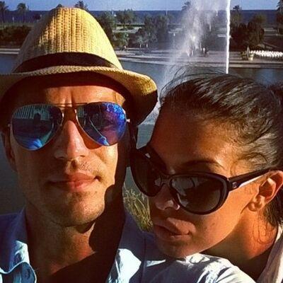 A tek što su se venčali: Vlada Stanojević i Ana Marija žive u različitim stanovima!