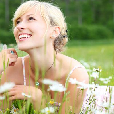 5 najvažnijih hranljivih materija za žene: Za jako srce, dobre kosti i zdrave bebe!