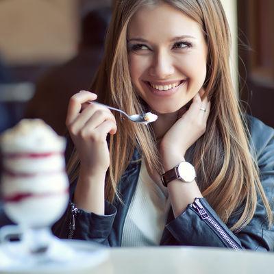 Hrana koja vam skraćuje život: Ove 4 namirnice izbegavajte u širokom luku!